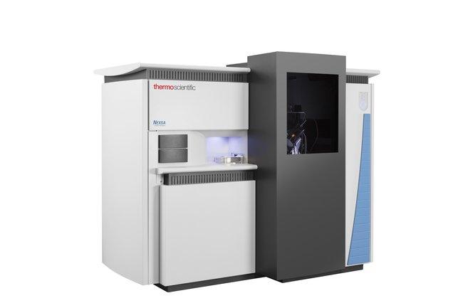Nexsa-xps-system-IQLAADGACKFAQUMBJN-1800x1200.jpg-650