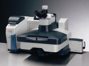 DXR Raman Microscope_big