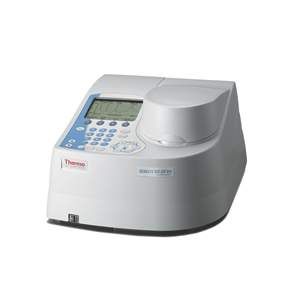 uv 1700 spectrophotometer shimadzu manual
